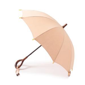 【東京都/前原光榮商店(まえはらこうえいしょうてん)】日傘 インディアンヘッド realjapanproject 10