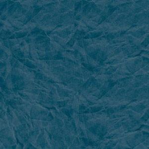 SIWA 紙和 シワ 山梨県 和紙で出来た コインケース wide (深澤直人 伝統工芸品 メンズ レディース 贈答品)|realjapanproject|14