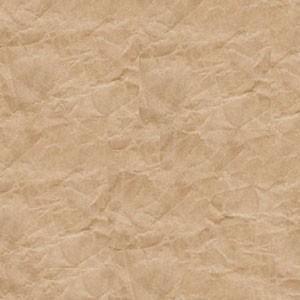 SIWA 紙和 シワ 山梨県 和紙で出来た コインケース wide (深澤直人 伝統工芸品 メンズ レディース 贈答品)|realjapanproject|16
