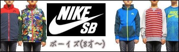nike-sb-boys-ban600.jpg