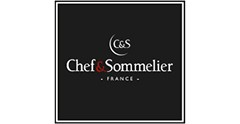 CHEF&SOMMELIER(シェフ&ソムリエ)