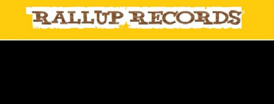 RALLUP RECORDS