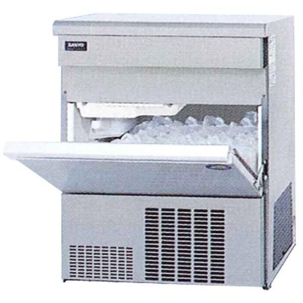 SIM-S6500