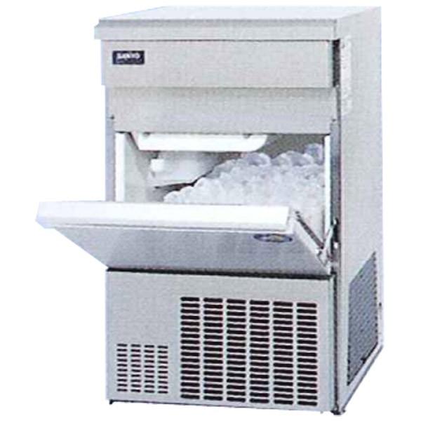 パナソニック SIM-S3500 貯氷量:約15.5kg