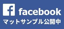 facebook でサンプル公開中