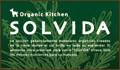 オーガニックドッグフード SOLVIDA/ソルビダ