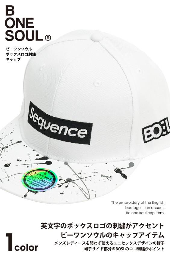 CAP-060