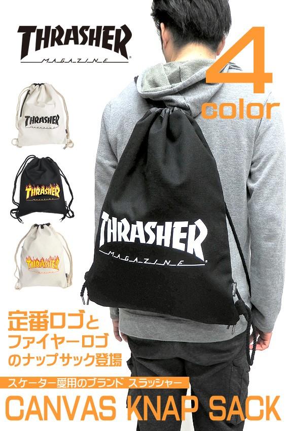 THRASHER-THC-100