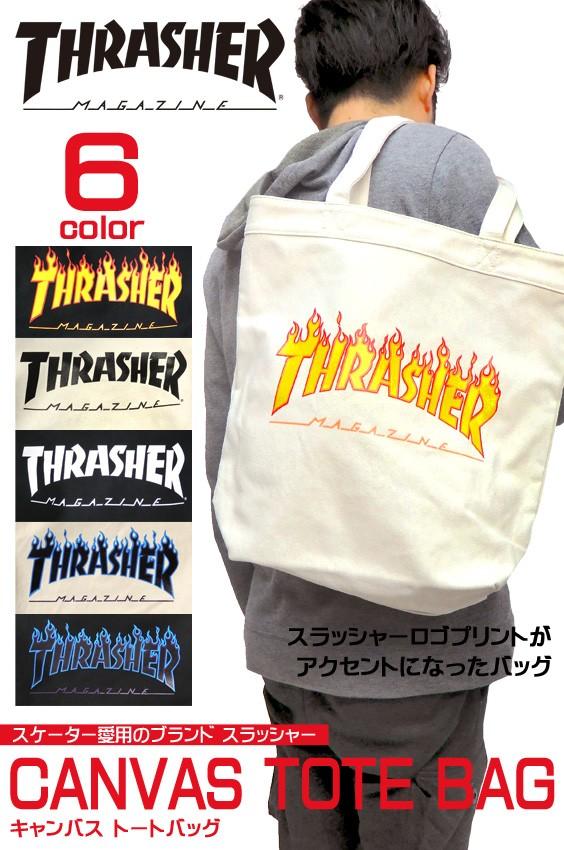 THRASHER-THC800