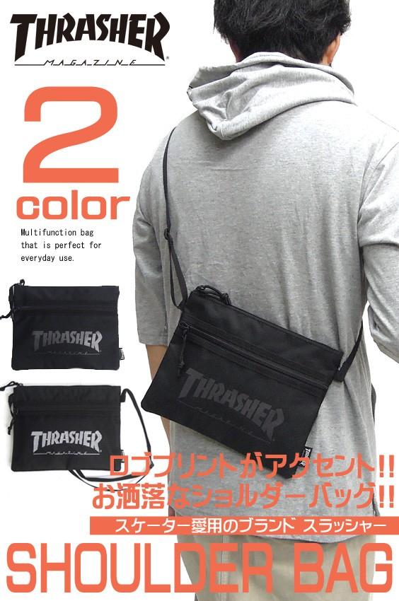 THRASHER-THRSG114