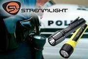 StreamLight(ストリームライト)