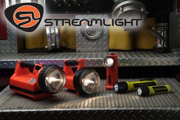 ストリームライト【Stream Light】