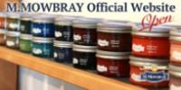M.MOWBRAY公式サイト