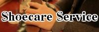 Shocare Service