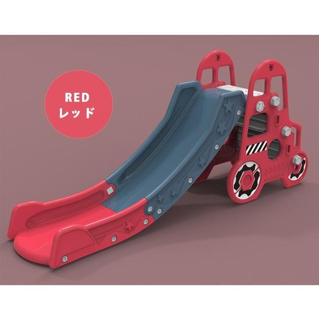 送料無料 大人気 すべり台 折り畳み 折りたたみできるすべり台 子ども 遊具 おもちゃ プレゼント キッズ 知育 ハロウィンプレゼント|resty|14