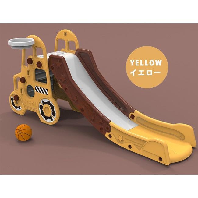 送料無料 大人気 すべり台 折り畳み 折りたたみできるすべり台 子ども 遊具 おもちゃ プレゼント キッズ 知育 ハロウィンプレゼント|resty|15