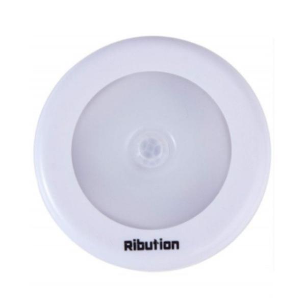 センサーライト LED 室内 屋内  電池式 人感 センサー 停電時 非常用 自動点灯 クローゼット 廊下 階段 送料無料|ribution|09