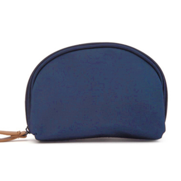 メイクポーチ 化粧ポーチ ポケット 使いやすい コスメポーチ 小物入れ 小分け 便利 シンプル 軽量|ribution|07