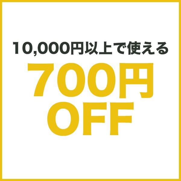 3日間限定★700円OFFクーポン