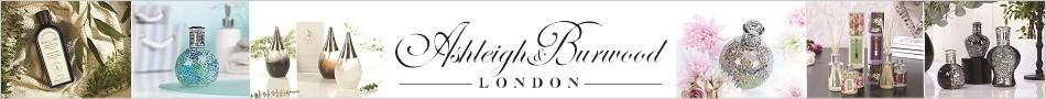 Ashleigh & Burwood(アシュレイ&バーウッド)