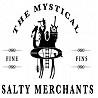 Saltymerchants