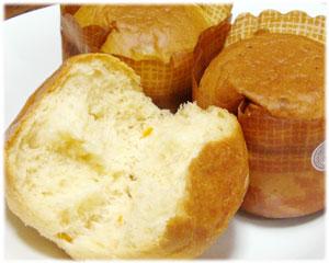 おいしく、食べやすく、長期保存にこだわったソフトなパン