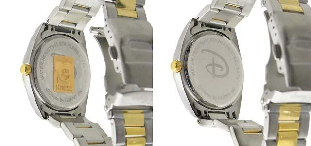Disney ライセンス取得 オフィシャル品