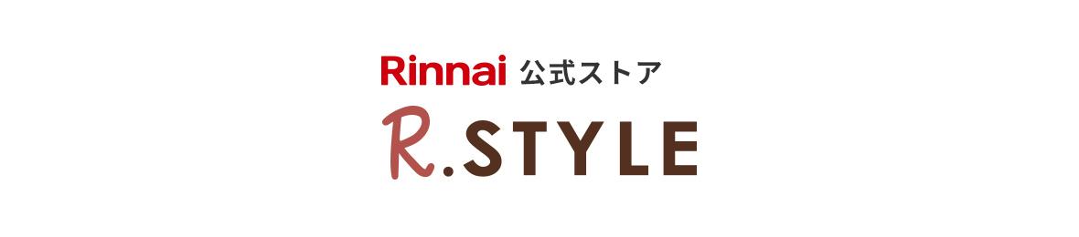 リンナイ公式部品販売サイト リンナイスタイルYahoo!店