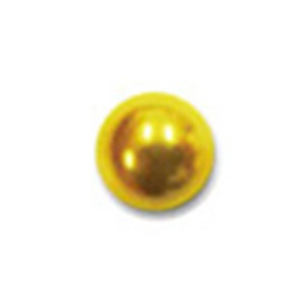 ピアッサー 軟骨用 透明 軟骨ピアッサー 軟骨 14g 軟骨ピアス かわいい 14G 樹脂ピアス シークレットピアス ゴールド ボディピアス ボディピ body Pierce|rinrinrin|13