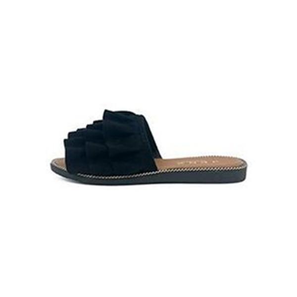 サンダル レディース 履きやすい 可愛いサンダル 歩きやすい おしゃれ 疲れない 靴 シューズ 一部即納|rioty|23