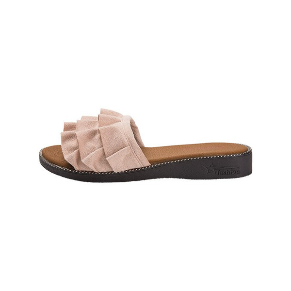 サンダル レディース 履きやすい 可愛いサンダル 歩きやすい おしゃれ 疲れない 靴 シューズ 一部即納|rioty|26
