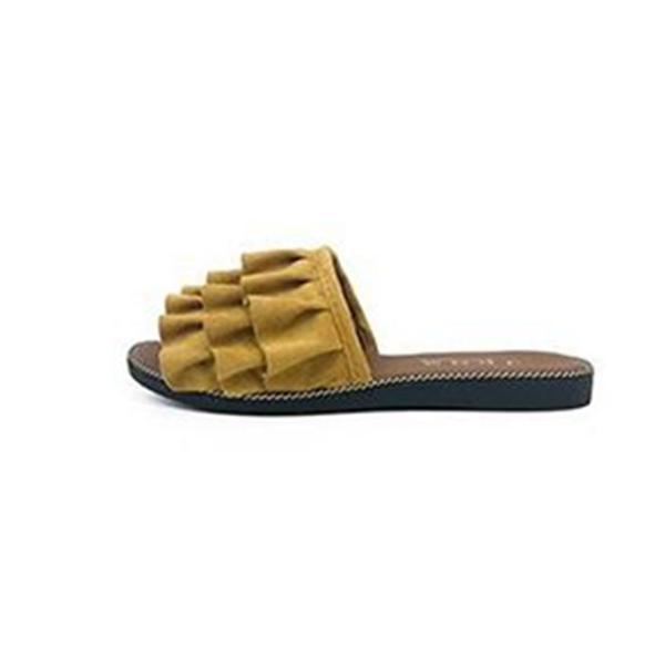 サンダル レディース 履きやすい 可愛いサンダル 歩きやすい おしゃれ 疲れない 靴 シューズ 一部即納|rioty|22