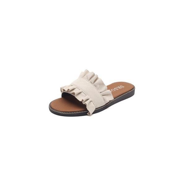 サンダル レディース 履きやすい 可愛いサンダル 歩きやすい おしゃれ 疲れない 靴 シューズ 一部即納|rioty|28