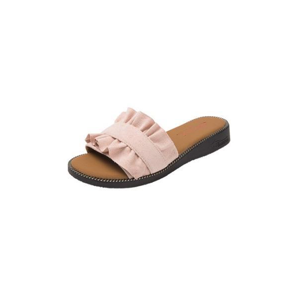 サンダル レディース 履きやすい 可愛いサンダル 歩きやすい おしゃれ 疲れない 靴 シューズ 一部即納|rioty|32