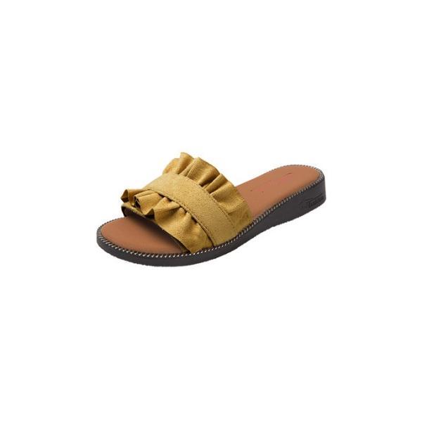 サンダル レディース 履きやすい 可愛いサンダル 歩きやすい おしゃれ 疲れない 靴 シューズ 一部即納|rioty|31