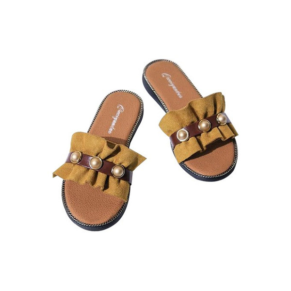 サンダル レディース 履きやすい 可愛いサンダル 歩きやすい おしゃれ 疲れない 靴 シューズ 一部即納|rioty|34