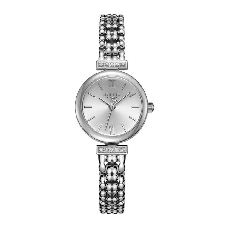 腕時計 レディース 防水 レディースウォッチ おしゃれ 人気 ファッション ブレスレット 20代 30代 40代 50代 JULIUS プレゼント 母の日 ギフト|rirty|17