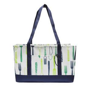 レジカゴ バッグ エコバッグ 保冷 大容量 おしゃれ コンパクト 折りたたみ コンパクト レジかご エコ バッグ|通販ショップ ライズ