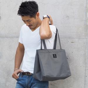 レジカゴ バッグ エコバッグ おしゃれ 保冷 大容量 折りたたみ 自立 ぴったり 折り畳み|通販ショップ ライズ