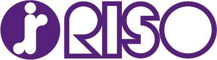 RISOオンラインショップ ロゴ