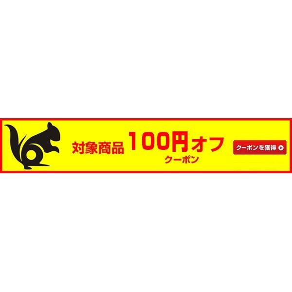 【週末限定】リスカイで使える対象商品100円オフクーポン
