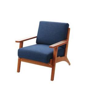 一人掛けソファ おしゃれ 一人掛けソファー 一人掛けチェア 肘付き 椅子 チェア 肘付きソファ コンパクト 木製 北欧 グレー ネイビー ダイニングチェア|ritmato|07