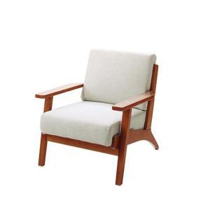 一人掛けソファ おしゃれ 一人掛けソファー 一人掛けチェア 肘付き 椅子 チェア 肘付きソファ コンパクト 木製 北欧 グレー ネイビー ダイニングチェア|ritmato|08