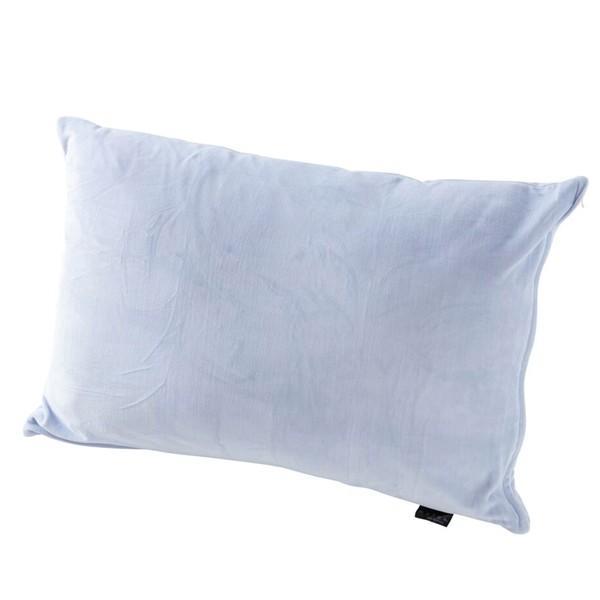 枕カバー 冬用 あったか 43×63 まくらカバー ピローケース おしゃれ 無地 ファスナー式|ritmato|20