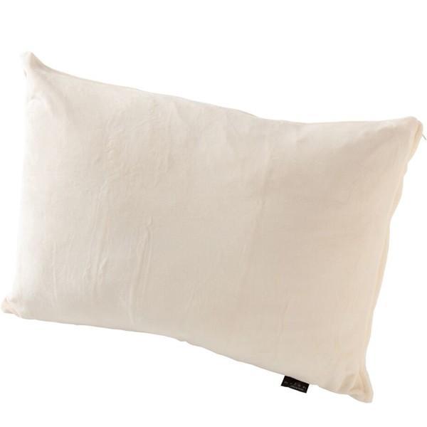 枕カバー 冬用 あったか 43×63 まくらカバー ピローケース おしゃれ 無地 ファスナー式|ritmato|19