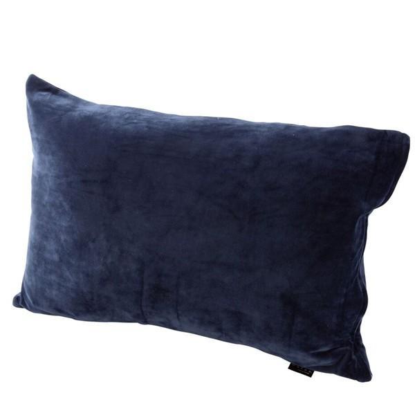枕カバー 冬用 あったか 43×63 まくらカバー ピローケース おしゃれ 無地 ファスナー式|ritmato|18