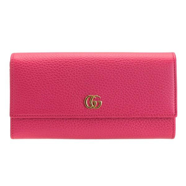 sale retailer 01c9e c1e9e shopping.c.yimg.jp/lib/riverall/456116cao0g5752-zz...