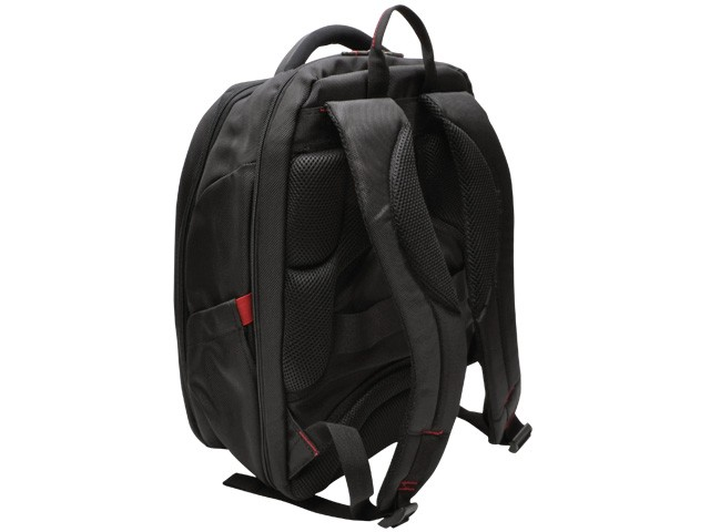 【P交換】サムソナイト バッグ Samsonite BAG XENON 2 リュックサック バックパック ブラック ナイロン 49210-1041 【YDKG-m】/【Luxury Brand Selection】