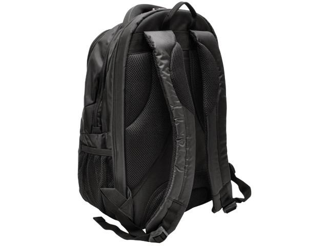 【P交換】サムソナイト バッグ Samsonite BAG CLASSIC BUSINESS リュックサック バックパック ブラック ナイロン 55937-1041 【YDKG-m】/【Luxury Brand Selection】