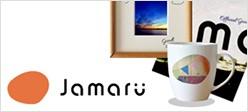 Rivivere for Jamaru